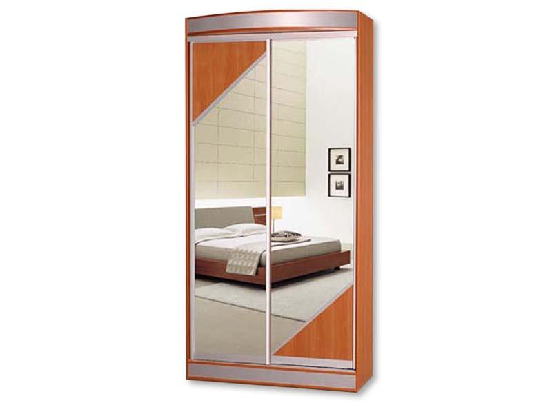 Шкаф купе концепт 5 на заказ, купить мебель по низким ценам .