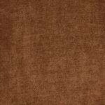 Softness brown