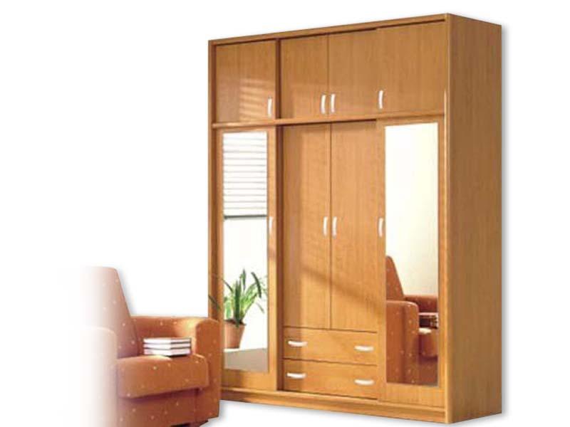 Шкаф купе берта бис на заказ, купить мебель по низким ценам .