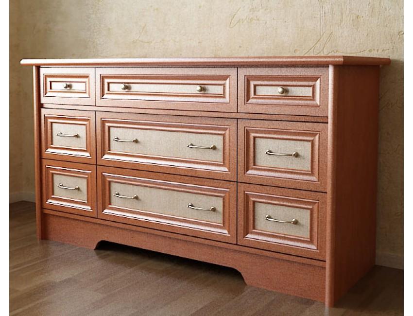 Комод стенворд-15 на заказ, купить мебель по низким ценам в .