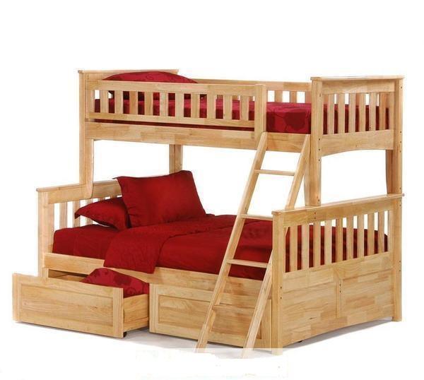 Двухъярусную кровать краснодар