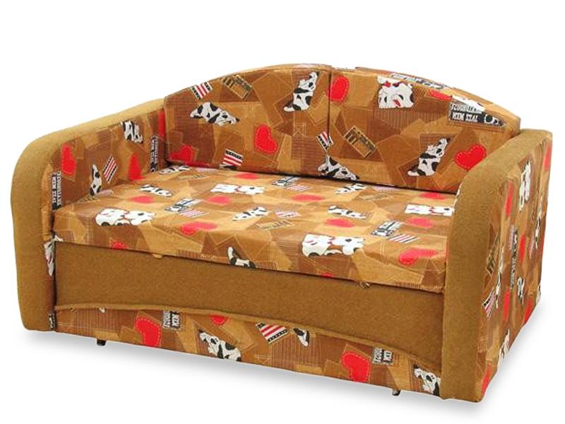 Магазин детских диванов в Москве с доставкой